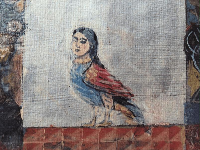 Couverture de Paramythokores, Hestia, 1991